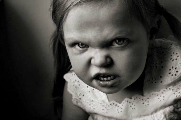 creepy-child