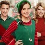 Hallmark Channel's 2016 Christmas Movies Schedule!
