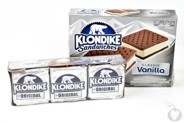 klondike-bars