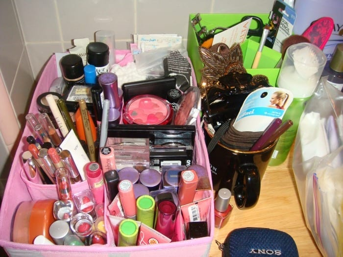 messy-sink