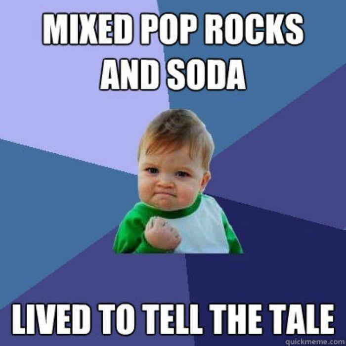 poprocks-and-soda