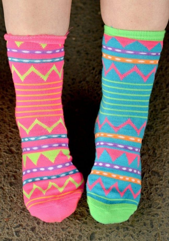 unmatched-socks