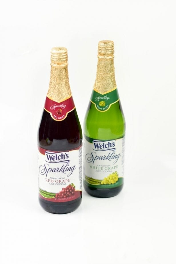 welchs-sparkling-juice-cocktail