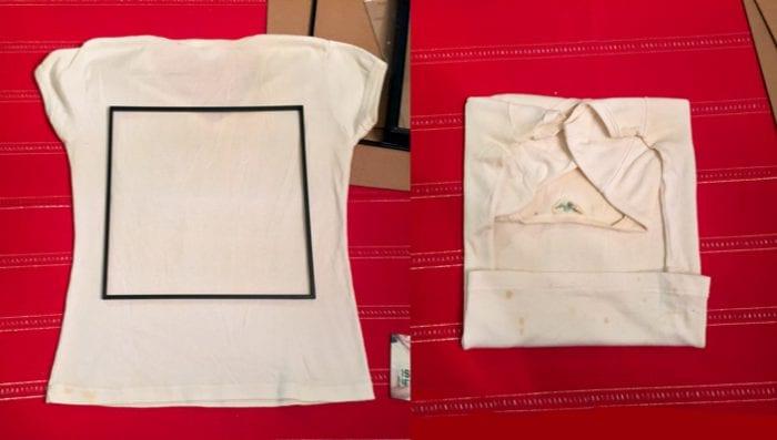 wrap-shirt