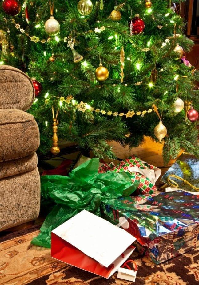 hoarder-christmas-present