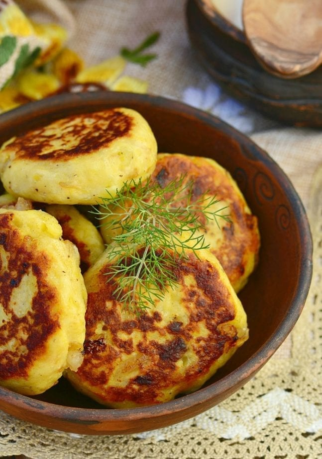 onion-patties