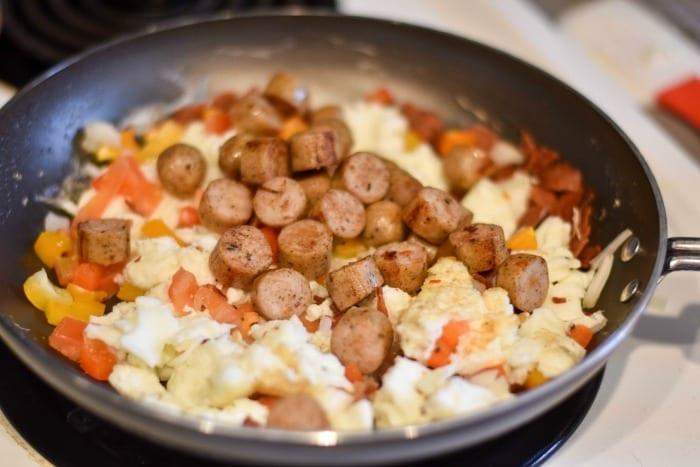 egg-white-breakfast-skillet-step6