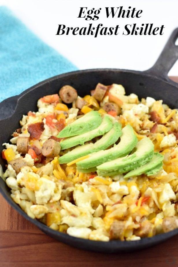 egg-white-breakfast-skillet2