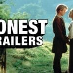 If We're Honest, THIS Is What 'The Princess Bride' Was Really About…