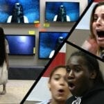 This 'Ring' Store Prank Is Horrifyingly Hilarious!