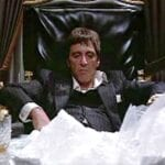 About The Time I Was Left Unsupervised In A Room With 4-Million Worth Of Cocaine…