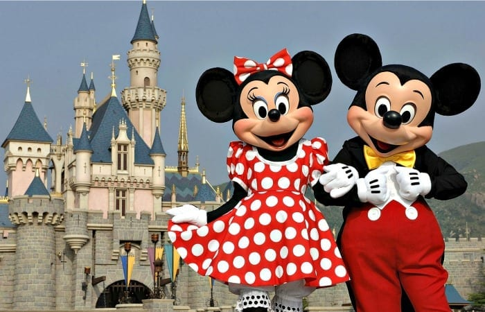 5 Reasons You Might Actually Hate Disney World