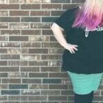 The LuLaRoe Obsession Starts With Just A Pair Of Black Leggings…