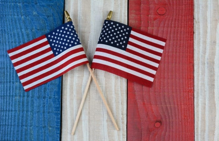 5 Last Minute Must-Haves For Your Memorial Day Gathering