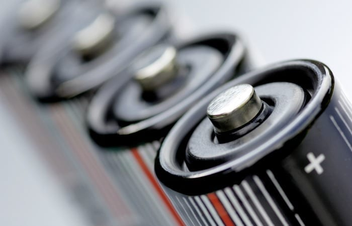 5 Reasons To Replace Your Batteries Now
