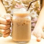 The Six-Step Iced Coffee Method