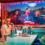 Riverdale is Your Next Netflix Binge and Here's Why