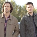 Word On The Street Is…We'll Be Saying Goodbye To Supernatural Soon, And Some Of Us Aren't Ready