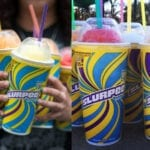 Here's how to get your free Slurpee at 7-Eleven for Free Slurpee Day