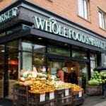Didn't Think You Cared That Amazon Bought Whole Foods? You Might Now!
