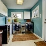 8 Time-Saving Laundry Hacks To Save Your Sanity