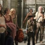 Everything That Happened On The Walking Dead: Season 3