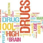 How to Prevent Teen Drug Abuse