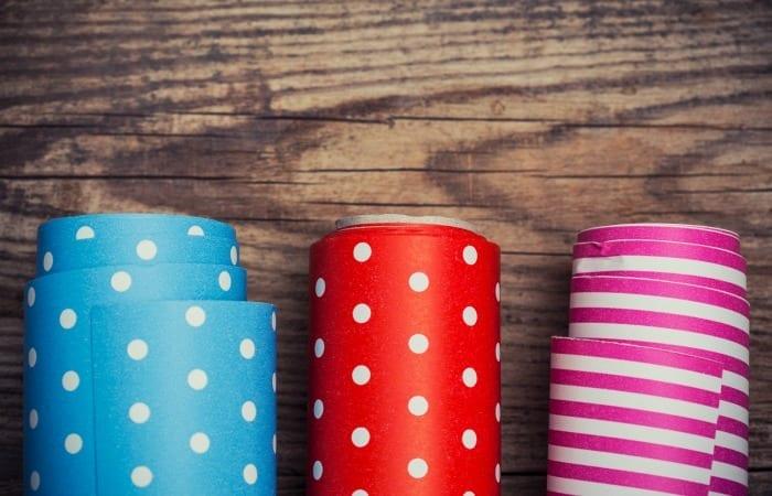 25 Ways To Reuse Empty Cardboard Tubes