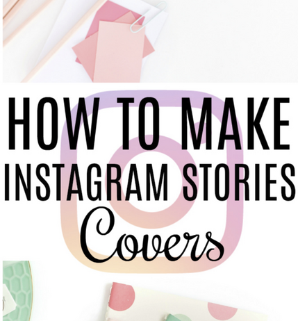 LuLaRoe Instagram Stories Covers (Free Download) #lularoe #instagram #coverstories #freeprintable #instastories