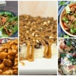 25 Low-Carb Instant Pot Recipes You'll Wish You Knew About Sooner