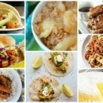 25 Mouth-Watering 3-Ingredient Instant Pot Recipes
