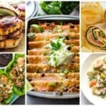 25 Tasty Turkey Recipes Your Family Will Gobble Up Year Round