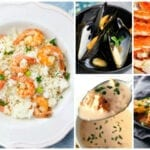 25 Instant Pot Seafood Recipes That Will Make Your Heart Swim With Joy