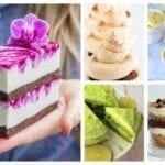 25 Mind-Blowing Vegan Desserts You Simply Can't Resist