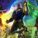 Who Died in Avengers: Infinity War?