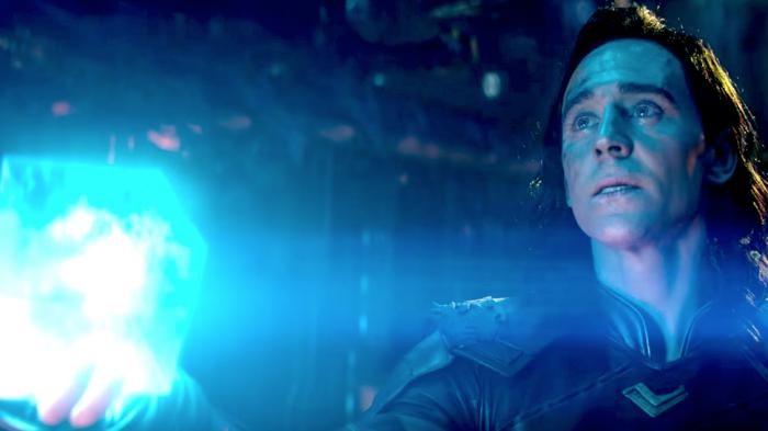 Who Died in Avengers: Infinity War? #avengers #infinitywar #avengersdeaths #deathofavengers