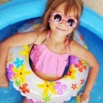 50+ Summer Fun Ideas