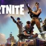 What is Fortnite and Why is my kid obsessed with it?