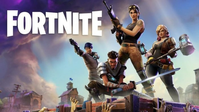 What Is Fortnite And Why Is My Kid Obsessed With It An Easy Guide