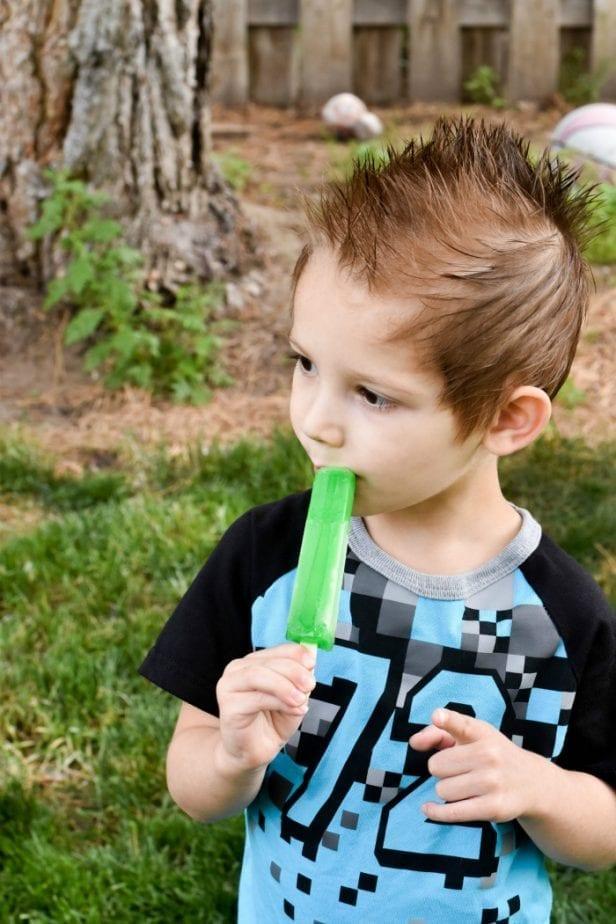 50+ Summer Fun Ideas #ad #summer #summerfun #popsicle #PopsicleSummerFun #Walmart #summerfunideas