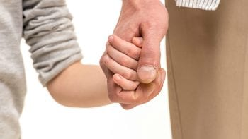 10 Ways to Bond with Dad