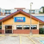 IHOP Just Changed Their Name and I am Confused As To Why