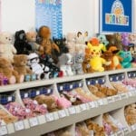 "Everything You Need to Know About Build-A-Bear ""Pay Your Age Day"""