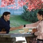 Netflix just released its newest rom-com 'To All The Boys I've Loved Before' — And WE HAVE TO TALK ABOUT IT!