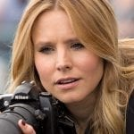 Veronica Mars Is Coming Back On Hulu ~ With Kristen Bell