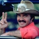 Burt Reynolds Has Died & We are All Going to Miss Him