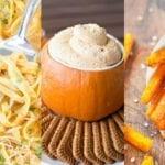 The Best Pumpkin Recipes Ever