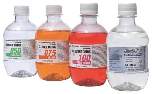 jellybeans gestational diabetes