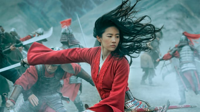 This image has an empty alt attribute; its file name is live-action-mulan-disney.jpg