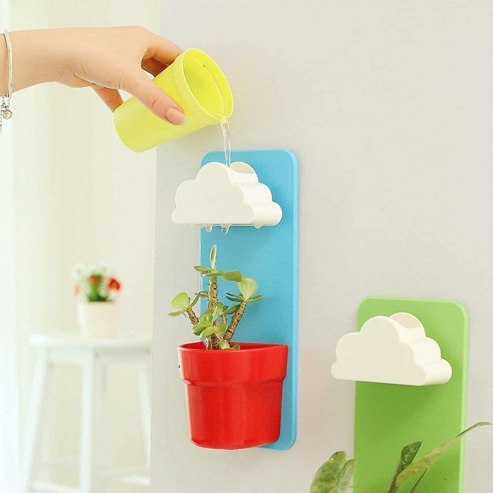 Rainy Pot Indoor Hanging Flower Pot